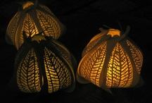 Lantern / by Mengyi Fan