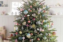 Bring the Holidays! / Decorating ideas for holidays / by Level
