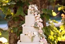 leanne s wedding / by Shannon Heald