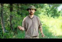 Survival Medicine / by Hankshaw Scudder