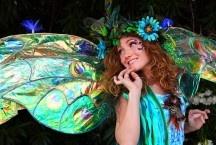 Fairies! / by Tammy Cline
