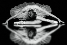 So dance ! / by Agnès B.