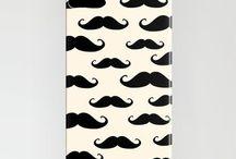 Cool I phone cases / by Giavana Franco