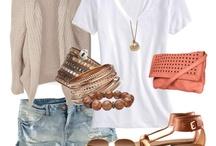 My Style / by Stephanie Snider