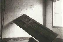 1958-1981, WOODMAN Francesca, Etats-Unis / by Jean-Denis BEUCHER