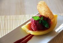 Awasi Atacama - Food / Experience starts with the taste buds... / by AWASI