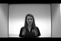 PUDM Videos / by Purdue Dance Marathon