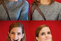 celebrities / by Tiffany Sauceda