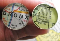 Gifts / by Regina Garry Smith