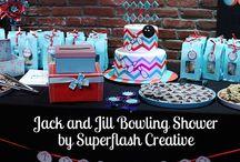 Superflash Creative - Event Planning, Graphic Design, Handmade Items / Event Planning, Graphic Design, Handmade Items http://superflashcreative.wordpress.com / by Katie Gennaro