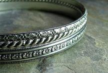 Jewelry / by Lisa Kemmler