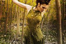 Beautiful / by Krista Loya