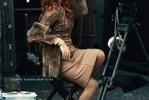 Art, design & fashion / by Melissa J