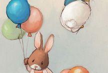 Design - Ilustrações / Ilustrações diversas / by Luciane Oliveira