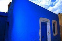 Greece / by Nicos Varsos