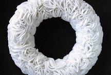 Craft Ideas / by Maritere Martinez-Montes