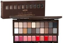 Beauty DUPES / by Crystal Boudreau