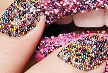 Nailed It! / by Kristy Parlor