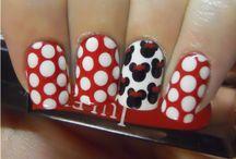 Nails / by sigrid