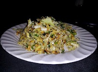 My Recipes / Homemade concoctions.  Enjoy! / by Rob Cartwright
