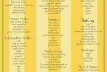 Gluten Free / by Wendy Holt-Thomas