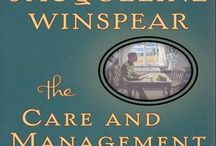 New eBooks for August 2014 / by BCS Public Library System