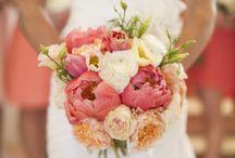 Wedding / by Mizue Matsushima