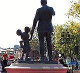 Disney / by Mama Latina Tips