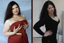 Weight Loss / by Leilani Writer