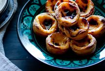 Portugal / Our family's favourite holiday destination / by A Recipe For Gluttony