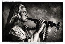 Iroquois Confederacy / by Lilhawksmema