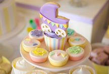 Baby Shower / baby shower / by Alivia Angelos