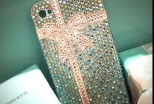 Bling / by Jessica Delacruz