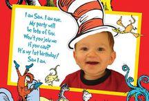 For Toddlers/kids / by Leola Sovine