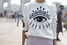 Sweater Weather / by Poshmark