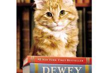 Books Worth Reading / by Lesley Teigen