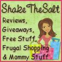 Mommy Blogs I Like / Mommy Blogs that I Like / by Stocking Stuffers