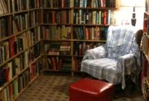 Books Worth Reading / by Jana Culbreth