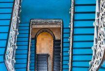 Steps Sopan / by Saikat Mitra