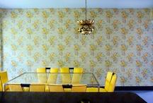 ::wallpaper fun:: / by Danielle Betters Kruse