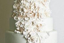 Wedding Ideas  / by Eileen Jeeva