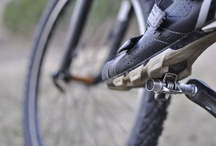 To Clip In or Not to Clip? / There are upsides to both but ultimately it's up to you. When you ride do you clip in or not? Here are the pros and cons. http://nikwax.wordpress.com/ / by Nikwax