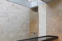 banheiro / by Francisco
