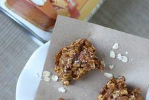 Cookies / by Jean Storrs