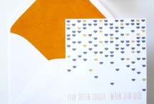 Paper <3<3<3 / by Emily Goebel