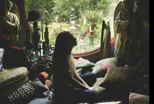 """""""Take me to that secret place"""" / by Hannah Joy"""