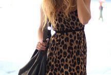 Fashion / by Lori Butler