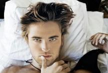 Twilight / I like it/I love it / by Tammy Wolfe