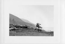 Esalen Archive Classics / by Esalen Institute
