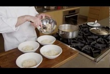 Recipe Videos / by Campbell Canada